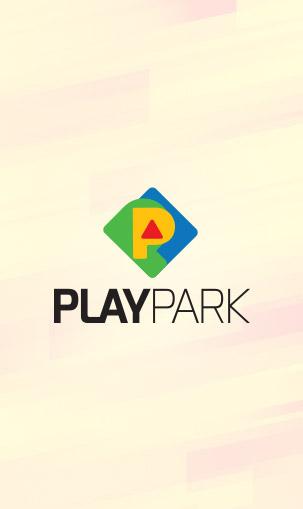 Producent placów zabaw PLAY-PARK